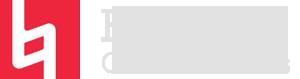 Logo Berklee